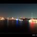 Cairo City Overview by Bakar_88