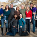 family by Jonny Donut Carroll