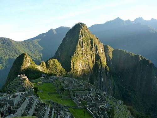 peru titicaca machupicchu arequipa colcacanyon nasca