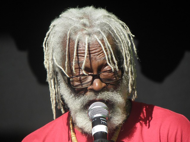 Lee Perry and the Congos 09
