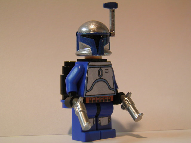 Jango Fett Lego Minifigure Ebay Jango Fett Lego Minifig