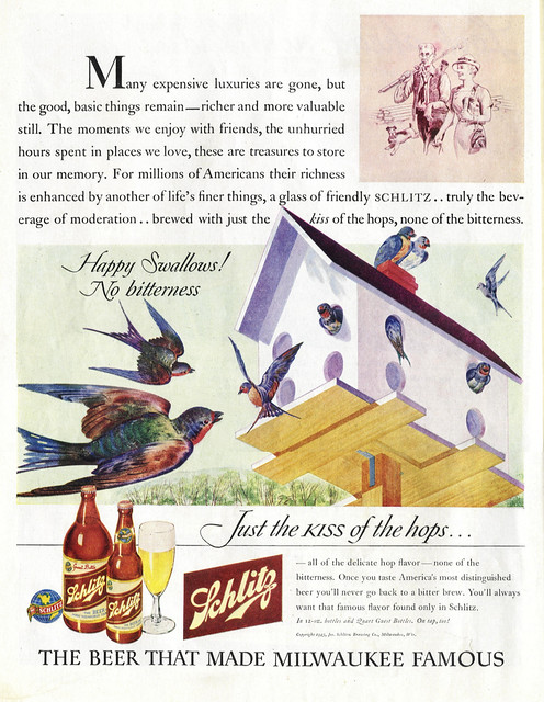 Schlitz-1943-swallows