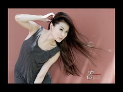 Celestina Tiew