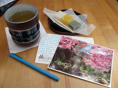 tea garden 41
