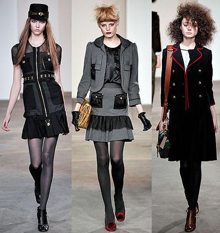 the-london-fashion-week1