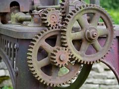 wheel(0.0), cannon(0.0), gear(1.0), iron(1.0),