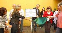 13/08/2010 - DOM - Diário Oficial do Município