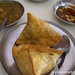 A Lovely Breakfast at Sai Sweets - Chandigarh, India