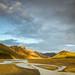 Iceland - Landmannalaugar by Mathieu Noel