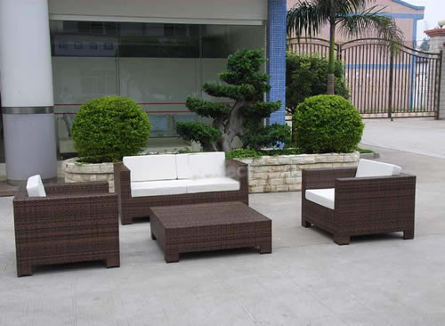 FAQ and Answers about Rattan Furniture