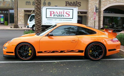 arizona orange black wheel sport yellow germany graphics sticker view angle side wheels profile stickers 911 wing az tape german porsche scottsdale carbon fiber rim rims rs coupe carbonfiber spoiler gt3 997 renn calipers gt3rs blackwheels 9971 rennsport rimtape yellowcalipers carsandcoffee