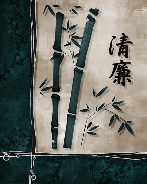 Seiren integrity dark aqua wall art flickr photo sharing