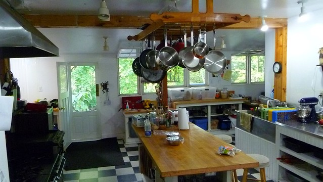 Kitchen Island Height Standard Uk