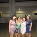 Small photo of Rilla, Tina, Julie and Darlene