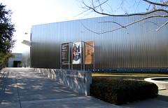 Contemporary Arts Museum