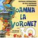 toamna la voronet - editia 30 by Bazalai