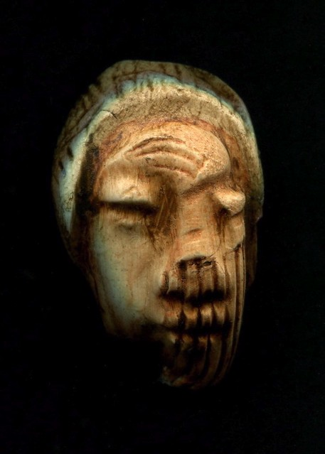 Header of Pythia