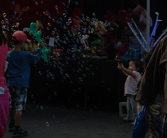 Buskerfest2010-7