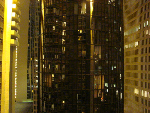 Hyatt Regency View 3