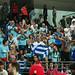 Fan Photos - 2010 FIBA World Championship