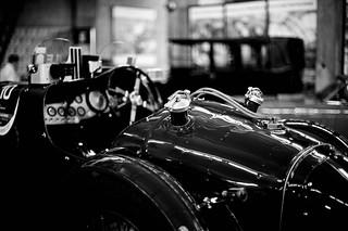 MG K3 1934