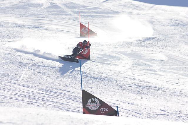 snowworldpictures_ginat_slalom_big_167