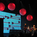 Pixies, Halifax, NS