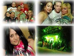 Domingo soberano Liquor Store 10.04.2011