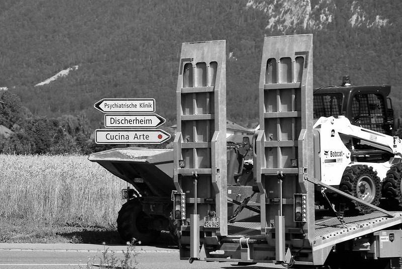 Road to Langendorf 19.06 (1)