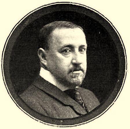 Antonio Cánovas del Castillo Vallejo, Dalton Kaulak