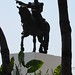 Mexico City / Zaragoza - Monument to General Zaragoza, Hero of Battle of Puebla por ramalama_22