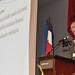 1ª Reunión Buenas Prácticas COPOLAD Alternativas prisión Costa Rica 2017 (307)