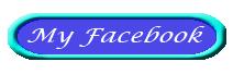 photo FacebookSkywingfinal_zps4961c22b.png