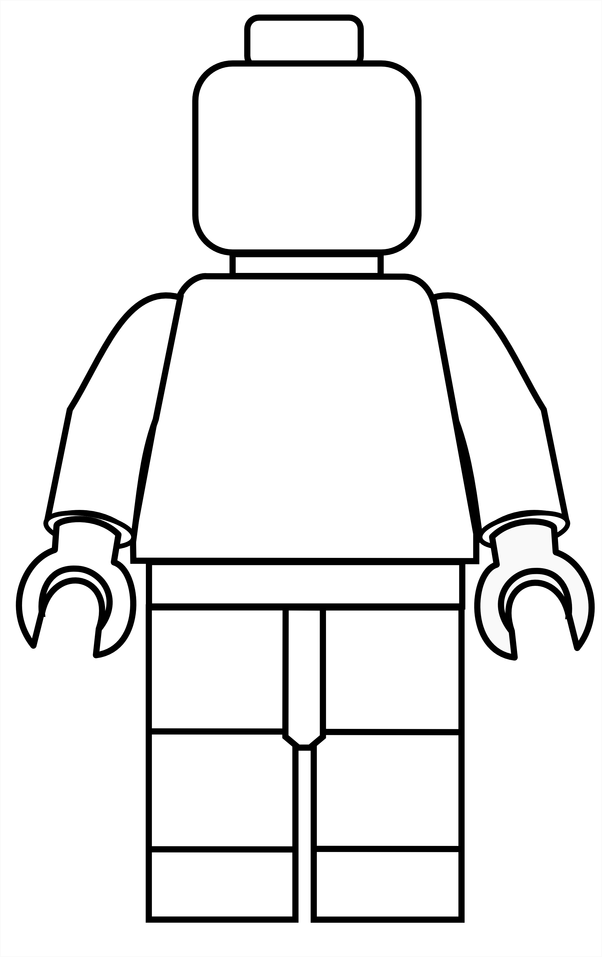 h r block lego coloring pages - photo #5