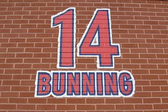 Bunning's #14