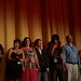 Howl closing night at the Castro Frameline 34 68 by Steve Rhodes