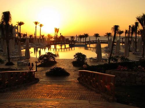 stairs sinai sharmelsheik nabqbay wernerboehm egyptsunrise hoteldiamondbeach