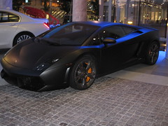 automobile, lamborghini, lamborghini aventador, wheel, vehicle, performance car, automotive design, lamborghini, lamborghini gallardo, land vehicle, luxury vehicle, sports car,