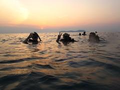 Tioman June 2010 - 024
