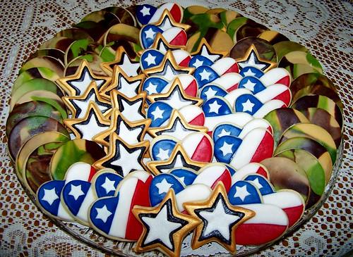 100_2723 Teresa/Army retirement party