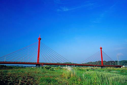 M038苗栗新東大橋
