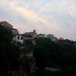 Capena - Panorama