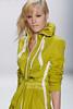 anja gockel - Mercedes-Benz Fashion Week Berlin SpringSummer 2011#40
