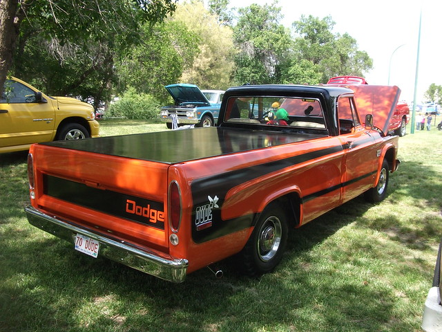 dually wiring diagram with 4781983000 on Dodge moreover Power Door Locks And Relays T180034 moreover Rigid Industries A Series Rock Light Review as well Gas trucks gas models npr Hd crew likewise Westerntornado.