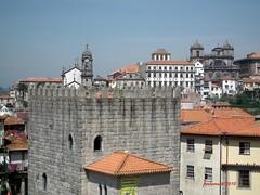 Porto Portugal-6