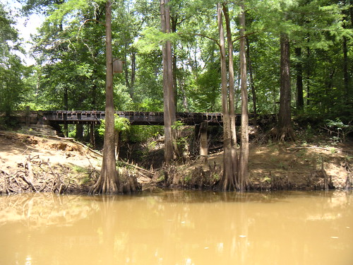 nature quiet texas peaceful trains jefferson caddolake traintrestle lakeothepines bigcypressbayou