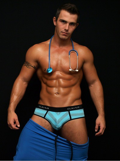 image Male hunks in doctors gay xxx i needed to