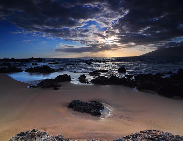 4788282193 5b3de9f76a z 14 Amazing Beaches Around the World
