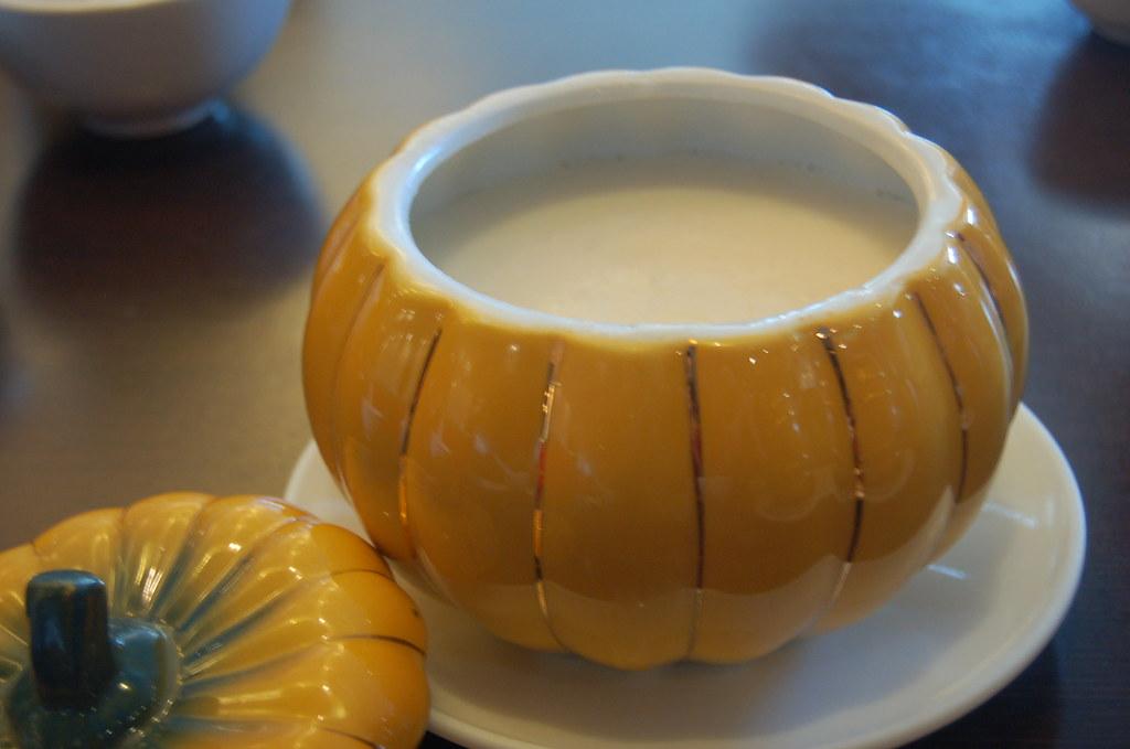almond paste nuts