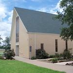 First United Methodist Church of Ferris, Ferris, Texas